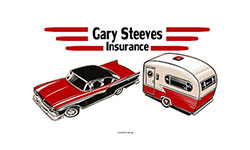 Gary Steeves Insurance