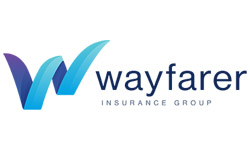 Wayfarer Insurance Group